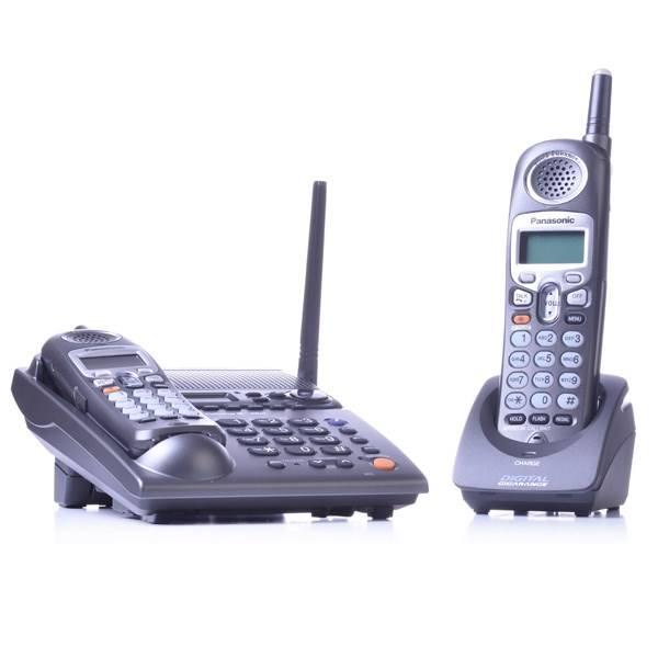 تلفن بی سیم چه مارکی خوبه - 5
