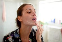تصویر از ژل شستشوی صورت چی خوبه – خرید و معرفی 25 مدل برتر سال