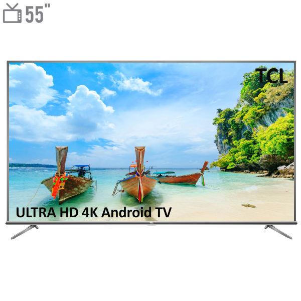 تلویزیون چه مارکی بخرم - 10