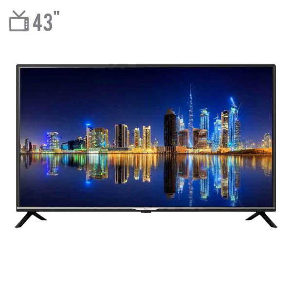 تلویزیون چه مارکی بخرم - 13