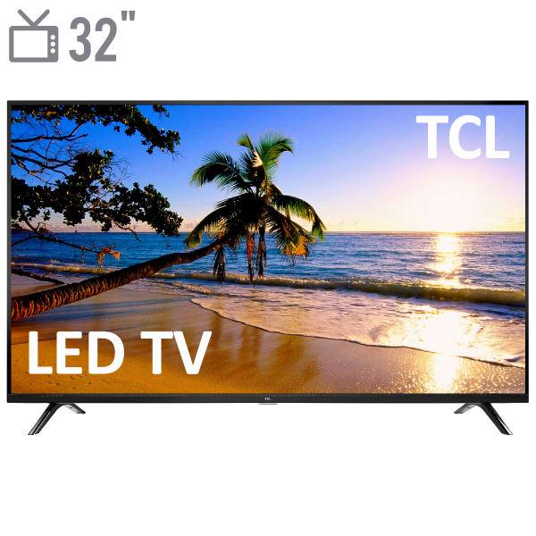 تلویزیون چه مارکی بخرم - 19