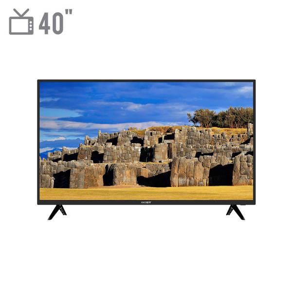 تلویزیون چه مارکی بخرم - 20