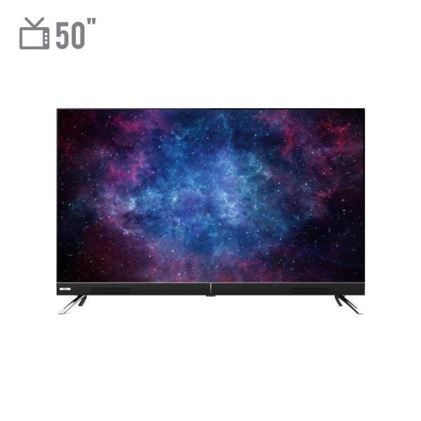 تلویزیون چه مارکی بخرم - 3