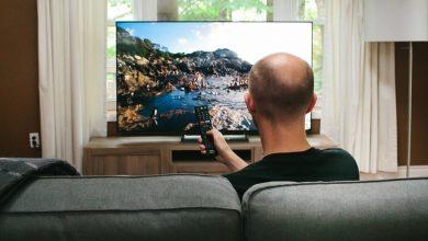 تصویر از تلویزیون چه مارکی بخرم + معرفی بهترین مارک تلویزیون + 20 مدل برتر