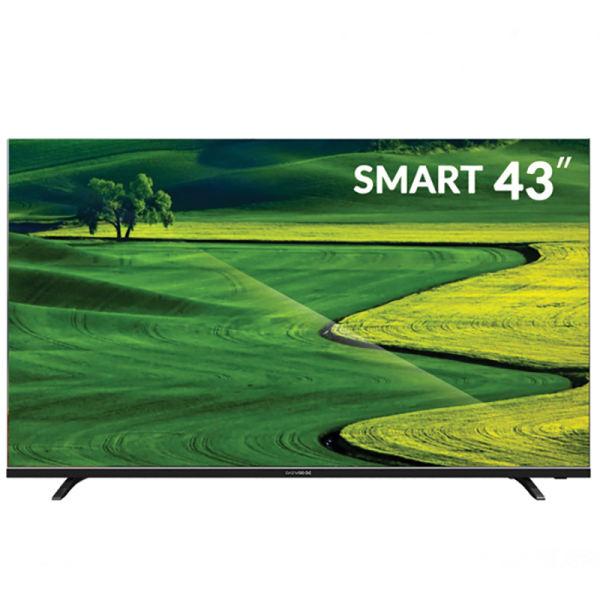 تلویزیون چه مارکی بخرم - 5