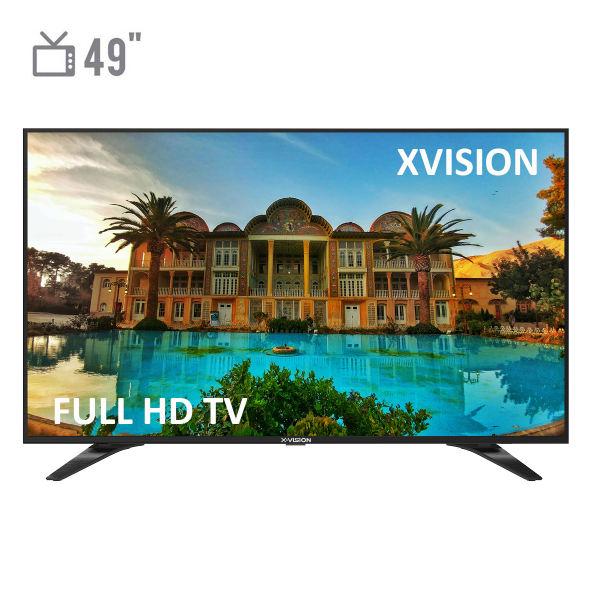 تلویزیون چه مارکی بخرم - 7