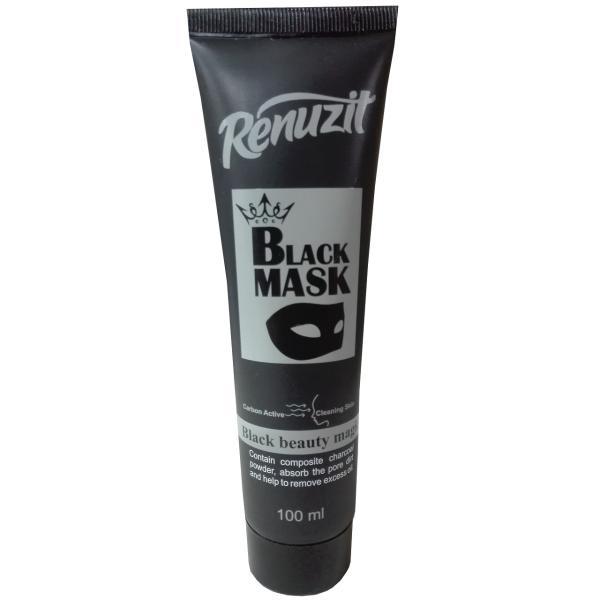 ماسک صورت چی خوبه - 1