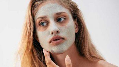تصویر از ماسک صورت چی خوبه؟ معرفی و خرید 25 ماسک فوق العاده تاثیر گذار