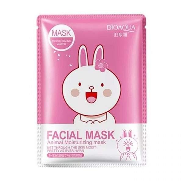 ماسک صورت چی خوبه - 5