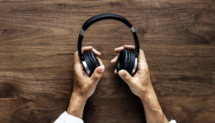 بهترین هدفون برای موسیقی