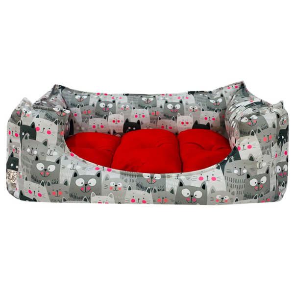 خرید جای خواب سگ ارزان - 1